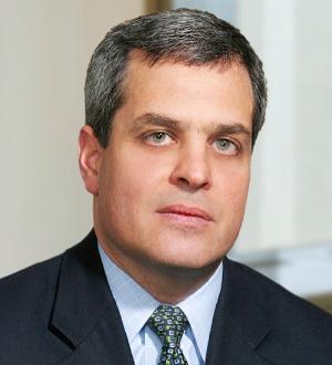 Steven A. Seidman's Profile Image