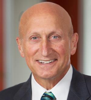 Steven A. Widdes