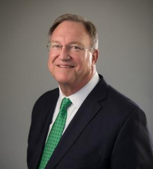 Steven B. Goff's Profile Image