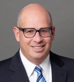 Steven D. Klein