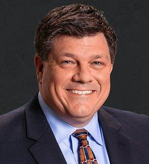 Steven D. Lawrenz