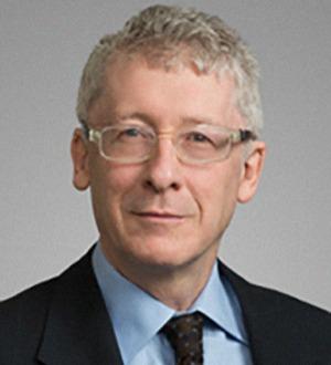 Steven D. Lofchie's Profile Image