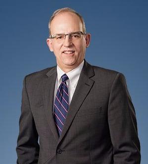 Steven D. Reinbolt's Profile Image
