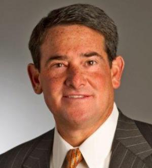 Steven E. Brust
