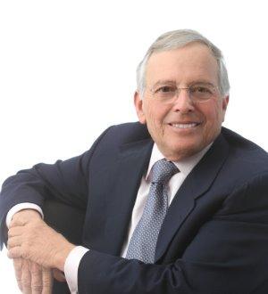 Steven E. Gross