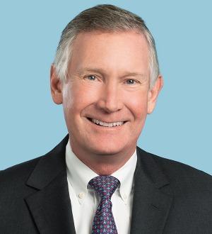 Steven E. Knott