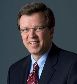 Steven E. Sletten