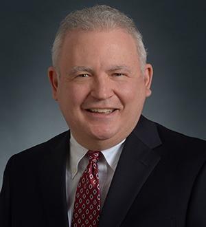 Steven F. Luby