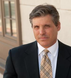 Steven F. Marino