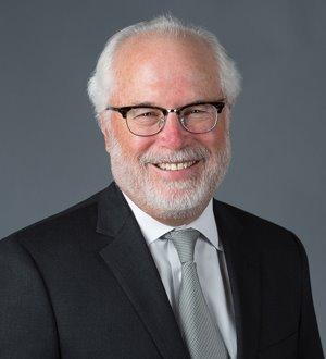Steven G. Howell