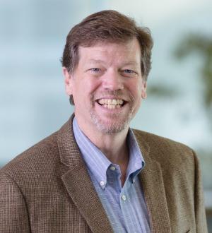 Steven G. Jones's Profile Image