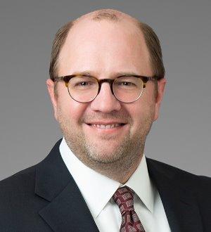 Steven G. Schortgen