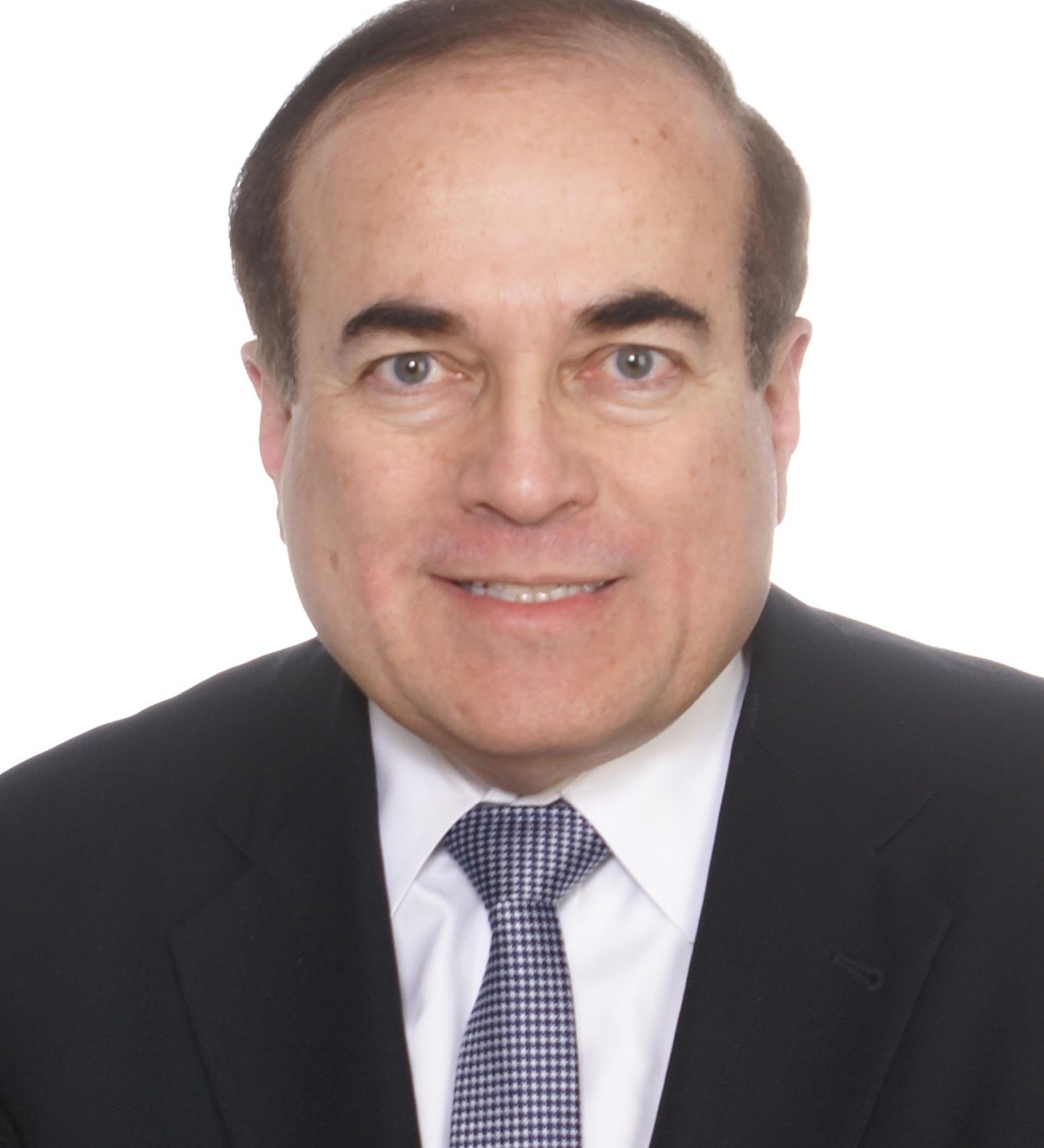 Steven H. Jesser