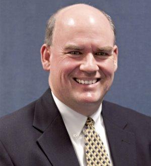 Steven H. Trent's Profile Image