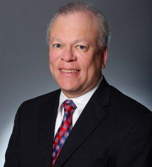 Steven J. Eisen
