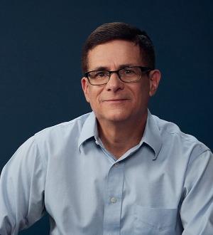 Steven J. Horvitz's Profile Image