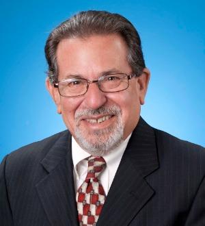 Steven J. Kahn