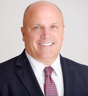 Steven J. McCool's Profile Image