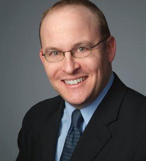 Steven J. Pudell