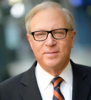 Steven J. Shore