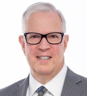 Steven J. Tripp's Profile Image