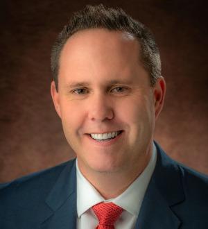 Steven J.. Gross