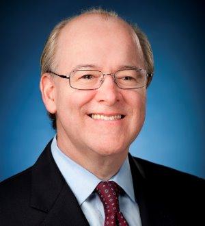 Steven K. Mignogna