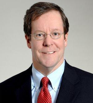 Steven K. Wood