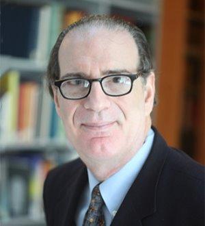 Steven L. Mayer's Profile Image
