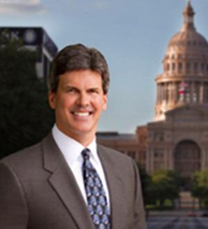 Steven L. Mierl's Profile Image