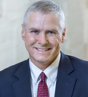 Steven M. Augspurger
