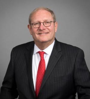 Steven M. Coren