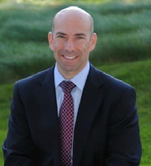 Steven M. Goldsobel