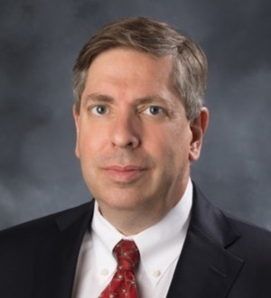 Steven M. Goldstein's Profile Image