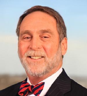 Steven M. Pavsner