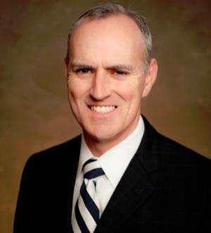 Steven M. Serrano's Profile Image