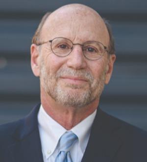 Steven M. Wolock