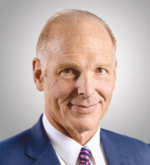 Steven N. Williams