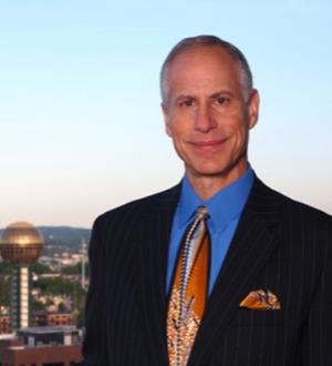 Steven Oberman's Profile Image