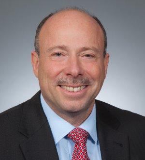 Steven P. Eichel