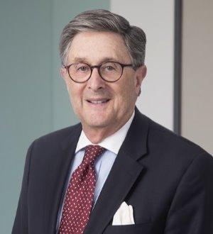 Steven P. Hannes's Profile Image