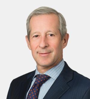 Steven P. Polivy's Profile Image