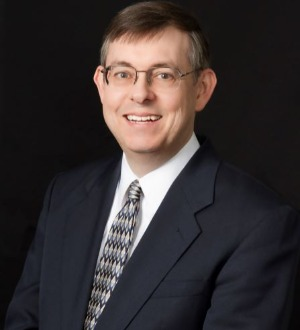 Steven P. Smith