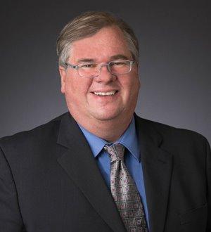 Steven R. Daniels