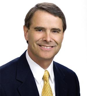 Steven R. Miles