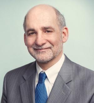 Steven R. Peltin's Profile Image