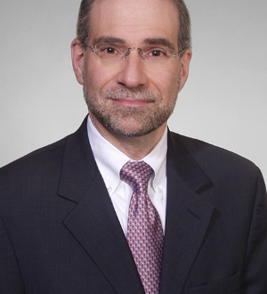 Steven T. Miano's Profile Image