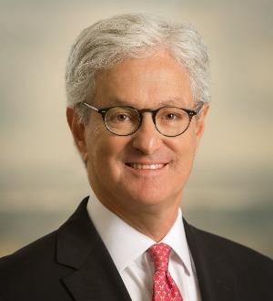 Steven W. Usdin