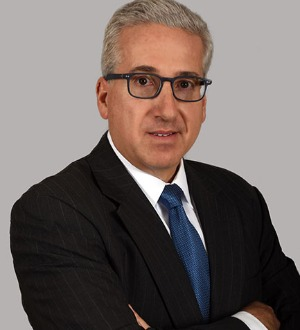 Steven W. Zoffer's Profile Image