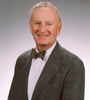 Stewart G. Pollock